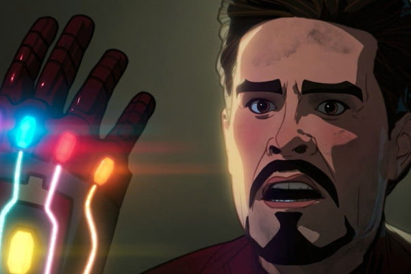 what-if-ep-6-stark