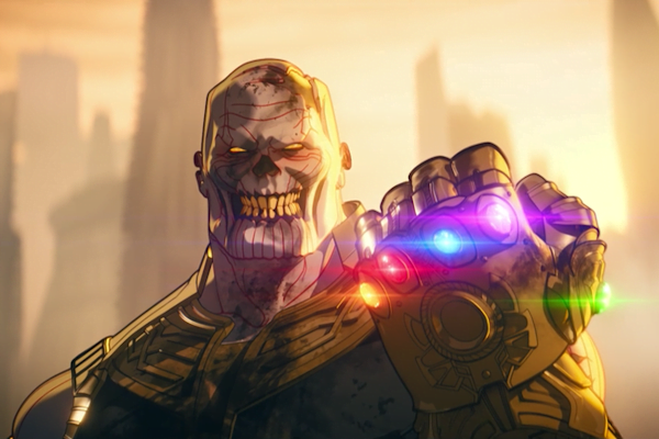 what-if-thanos