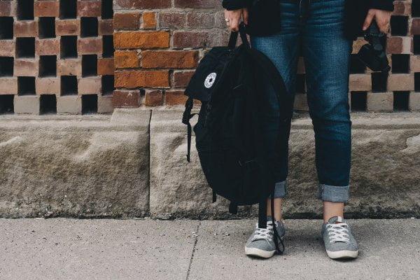 loans-student