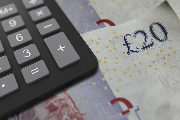 loans-tax
